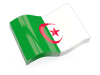 Big Cities in Algeriafind largest cities products entrepreneurs websites