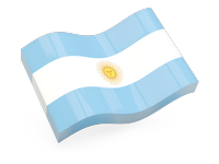 Big Cities in Argentinafind largest cities products entrepreneurs websites