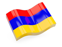 Big Cities in Armeniafind largest cities products entrepreneurs websites