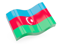 Products and services in Ganja Azerbaijan find companies products entrepreneurs websites