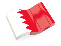 Big Cities in Bahrainfind largest cities products entrepreneurs websites