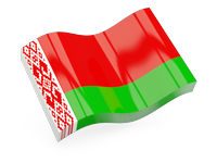 Big Cities in Belarusfind largest cities products entrepreneurs websites