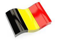 Big Cities in Belgiumfind largest cities products entrepreneurs websites