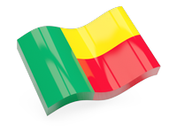 Big Cities in Beninfind largest cities products entrepreneurs websites