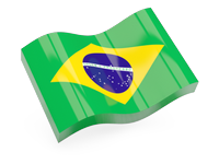 Big Cities in Brazilfind largest cities products entrepreneurs websites