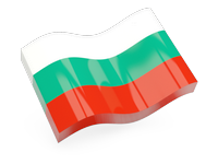 Big Cities in Bulgariafind largest cities products entrepreneurs websites