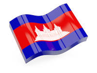 Big Cities in Cambodiafind largest cities products entrepreneurs websites