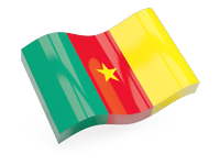 Big Cities in Cameroonfind largest cities products entrepreneurs websites
