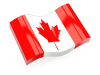 Big Cities in Canadafind largest cities products entrepreneurs websites