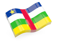 Big Cities in Central African Republicfind largest cities products entrepreneurs websites