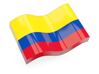 Big Cities in Colombiafind largest cities products entrepreneurs websites