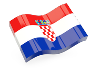 Big Cities in Croatiafind largest cities products entrepreneurs websites