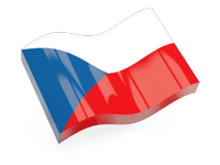 Big Cities in Czech Republicfind largest cities products entrepreneurs websites