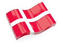 Big Cities in Denmarkfind largest cities products entrepreneurs websites