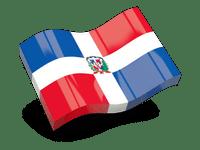 Big Cities in Dominican Republicfind largest cities products entrepreneurs websites