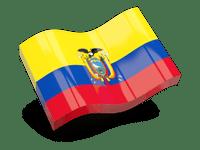 Big Cities in Ecuadorfind largest cities products entrepreneurs websites