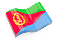 Big Cities in Eritreafind largest cities products entrepreneurs websites