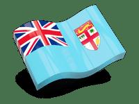 Big Cities in Fijifind largest cities products entrepreneurs websites