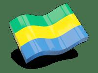 Big Cities in Gabonfind largest cities products entrepreneurs websites