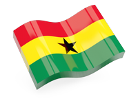 Big Cities in Ghanafind largest cities products entrepreneurs websites