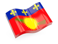 Big Cities in Guadeloupefind largest cities products entrepreneurs websites