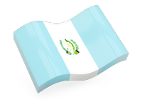 Big Cities in Guatemalafind largest cities products entrepreneurs websites
