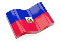 Big Cities in Haitifind largest cities products entrepreneurs websites