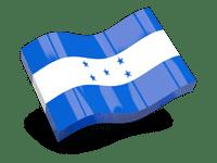 Big Cities in Hondurasfind largest cities products entrepreneurs websites