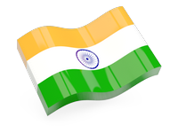 Big Cities in Indiafind largest cities products entrepreneurs websites