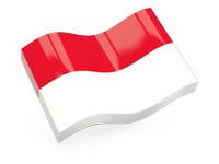Big Cities in Indonesiafind largest cities products entrepreneurs websites
