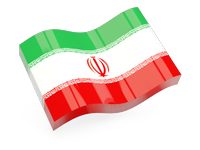 Big Cities in Iran Islamic Republic Offind largest cities products entrepreneurs websites