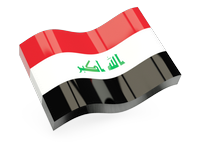 Big Cities in Iraqfind largest cities products entrepreneurs websites