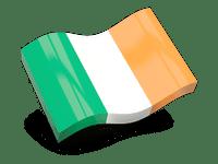 Big Cities in Irelandfind largest cities products entrepreneurs websites