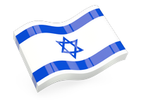 Big Cities in Israelfind largest cities products entrepreneurs websites