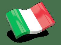 Big Cities in Italyfind largest cities products entrepreneurs websites
