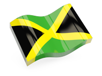 Big Cities in Jamaicafind largest cities products entrepreneurs websites