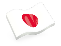 Big Cities in Japanfind largest cities products entrepreneurs websites