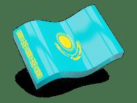 Big Cities in Kazakhstanfind largest cities products entrepreneurs websites
