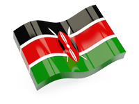 Big Cities in Kenyafind largest cities products entrepreneurs websites