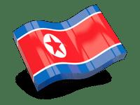 Big Cities in Korea Democratic Peoples Republic Offind largest cities products entrepreneurs websites