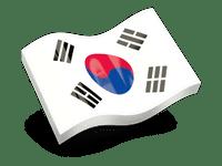 Big Cities in Korea Republic Offind largest cities products entrepreneurs websites