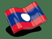 Big Cities in Lao Peoples Democratic Republicfind largest cities products entrepreneurs websites