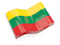 Big Cities in Lithuaniafind largest cities products entrepreneurs websites