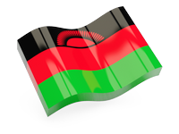 Big Cities in Malawifind largest cities products entrepreneurs websites
