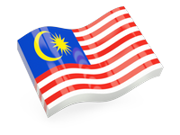 Big Cities in Malaysiafind largest cities products entrepreneurs websites