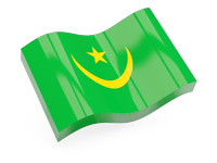 Big Cities in Mauritaniafind largest cities products entrepreneurs websites