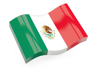 Big Cities in Mexicofind largest cities products entrepreneurs websites