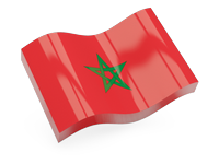 Big Cities in Moroccofind largest cities products entrepreneurs websites