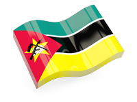 Big Cities in Mozambiquefind largest cities products entrepreneurs websites