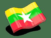 Big Cities in Myanmar Burmafind largest cities products entrepreneurs websites